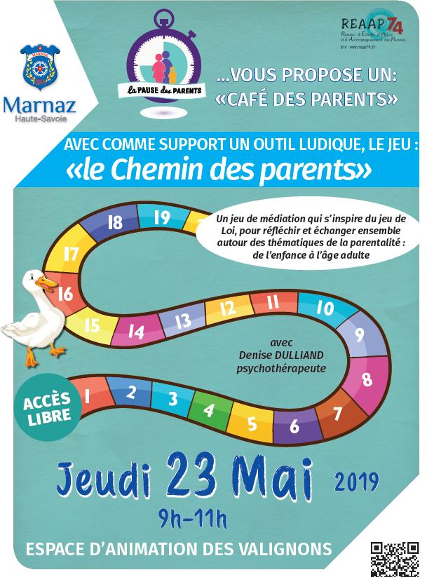 2019 05 23 Café des parents
