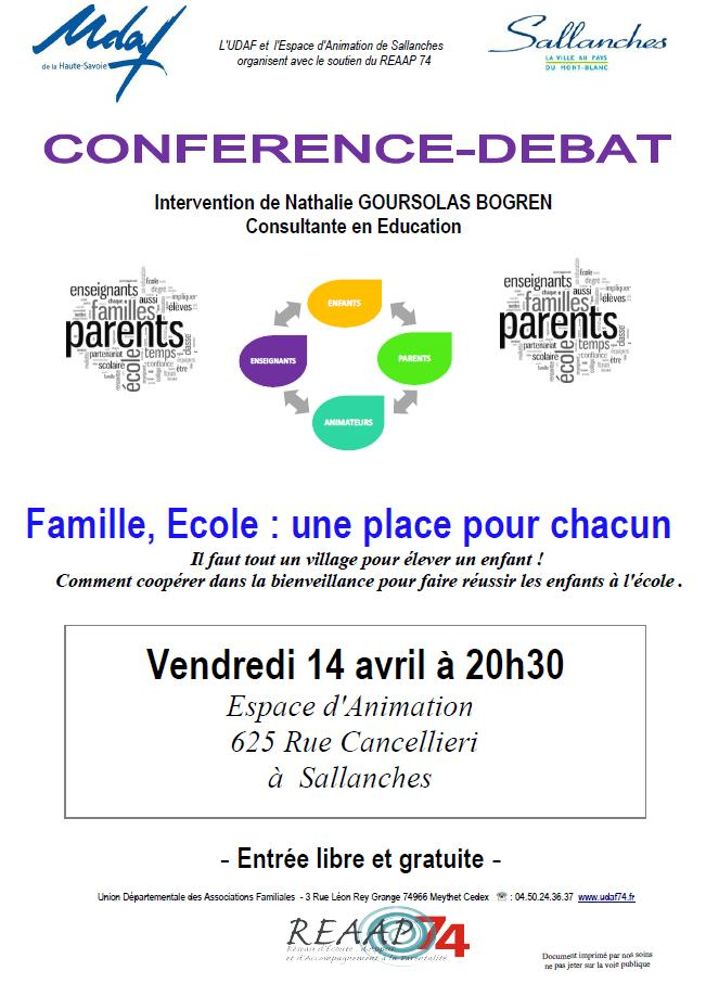 2017 04 14 CD famille ecole